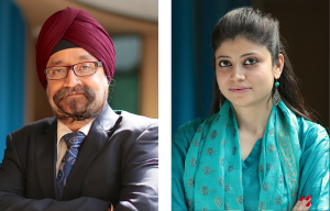 Inder Mohan Singh is a partner, Sadia Khan is a principal associate and Sridevi VS is an associate at Shardul Amarchand Mangaldas & Co. The views expressed in this article are those of the authors and do not reflect the position of the firm.