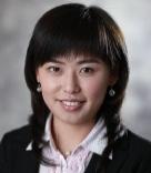 王娅瑾 Sally Wang 胡光律师事务所 合伙人 Partner Martin Hu & Partners