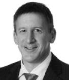 Scott Lambert Al Tamimi & Company 区域负责人 Regional Head Al Tamimi & Company