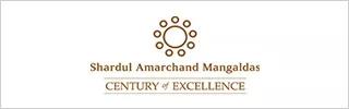 Shardul Amarchand