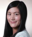 张素红 Sue Zhang 百宸律师事务所 律师 Associate PacGate Law Group