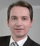 THOMAS KRIZAJ 菲谢尔律师事务所管理律师 Managing Associate VISCHER