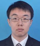 赵曦 Tony Zhao 百宸律师事务所 律师 Associate PacGate Law Group