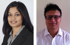 Upasana Rao is a partner at Trilegal and Somil Kumar is an associate. Trilegal is a full-service law firm with offices in New Delhi, Mumbai, Bangalore and Hyderabad.