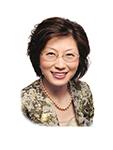 Wang Jihong is a partner at Zhong Lun Law Firm PP