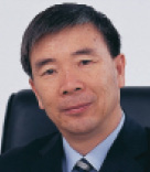 Wang Yadong, Executive Partner, Run Ming Law Office