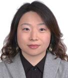 张亦弛 Zhang Yichi 天达共和律师事务所 合伙人 Partner East & Concord Partners