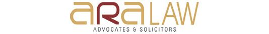 ARA_Law_logo