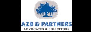 AZB_&_Partners_logo