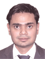 Aiswarja Mohanty