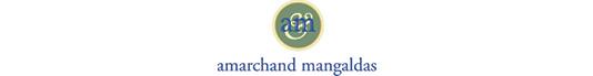 Amarchand_Mangaldas_-_new_logo