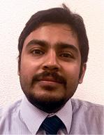 Ambarish Sathianathan