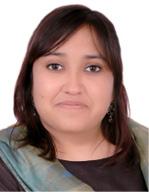 Aparna Mittal