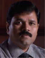 Babu_Sivaprakasam_-_Economic_Laws_Practice