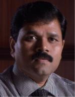 Babu Sivaprakasam