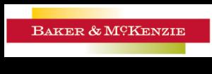Baker_&_McKenzie_logo