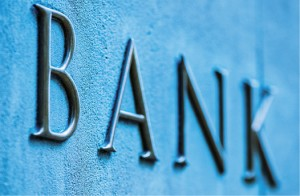 Banking_and_finance