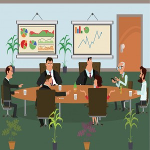 Business_meeting_discussion