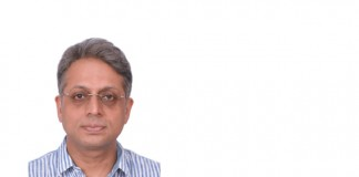 By Manishi Pathak, Cyril Amarchand Mangaldas