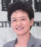 曹珊,建纬律师事务所高级合伙人; 卢昱陈,建纬律师事务所律师助理 Cao Shan is a senior partner and Lu Yuchen is a paralegal at City Development Law Firm