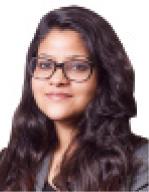 Charu Chitwan