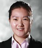 林陈瑶 Chloe Lin 胡光律师事务所 律师 Associate Martin Hu & Partners