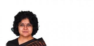 Tatva Legal partner Ekta Bahl opts for seat at Samvad Partners