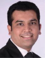 Gautam Chalwa