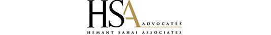 HSA_Advocates_-_logo_2015 (1)