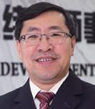 Han Rubo is Senior Partner at City Development Law Firm