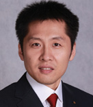 Han Yufeng Intellectual Property Counsel Run Ming Law Office