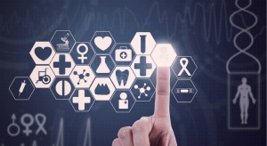 Healthcare_technology_IT