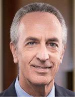 John Laskin