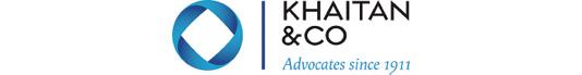 Khaitan_&_Co_-_logo_BRAND_NEW