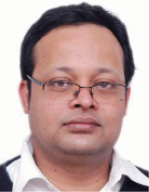 Kumar Visalaksh