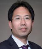 Liu Minxuan Partner AllBright Law Offices
