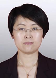 Liu_Ying