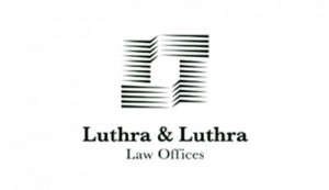 Luthra-Luthra-Law-offices-400x230