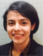 Maneka Khanna