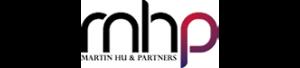 Martin_Hu_&_Partners_logo