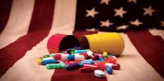 Medicines_on_US_flag
