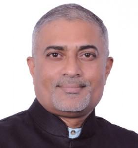 PM Devaiah