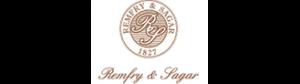 Remfry_&_Sagar_Logo