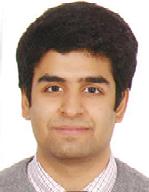 Sahil Arora