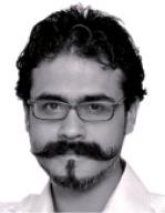 Sawant Singh