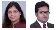 Rajeev Kumar 是LexOrbis律师事务所的合伙人,Neha Mittal是 LexOrbis律师事务所的首席律师