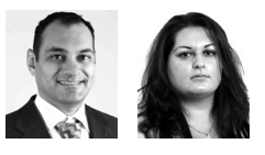 Omar Obeidat is Partner, Regional Head of Intellectual Property and Sadaf Nakhaei is Senior Associate of Intellectual Property at Al Tamimi & Company