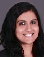 Shreya Ramesh