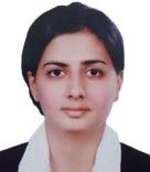 Shristi Bansal LexOrbis律师事务所 律师 Associate LexOrbis