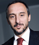 Stefan Kohler 菲谢尔律师事务所 知识产权部合伙人、 负责人 Partner and Head of IP Department VISCHER